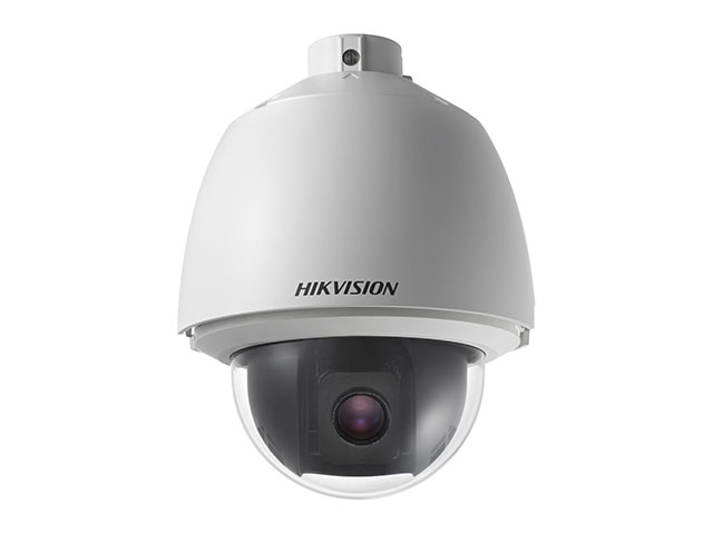 hikvision ds-2ae5123t-a