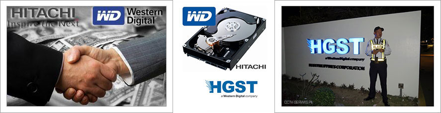 hgst hitachi global storage technologies