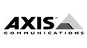 logo_axis.jpg