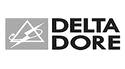 logo_delta_dore.jpg