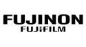 logo_fijinon.jpg