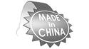 logo_neutral_made_in_china.jpg