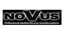 logo_novus.jpg