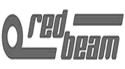 logo_red_beam.jpg