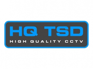 Brand HQ TSD   Copyright by CCTV-SERWIS  All Rights Reserved